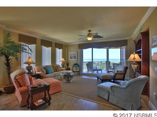 255 Minorca Beach Way 301 301, New Smyrna Beach, FL - USA (photo 4)