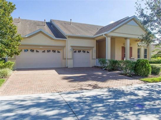 206 Bayou Bend Rd , Groveland, FL - USA (photo 1)