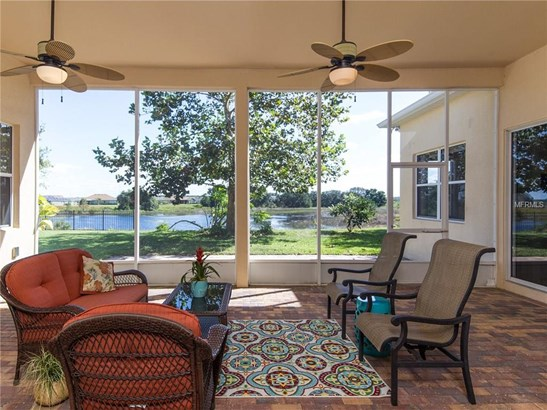 206 Bayou Bend Rd , Groveland, FL - USA (photo 3)