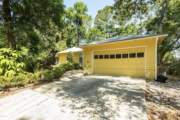 7601 India , Jacksonville, FL - USA (photo 1)