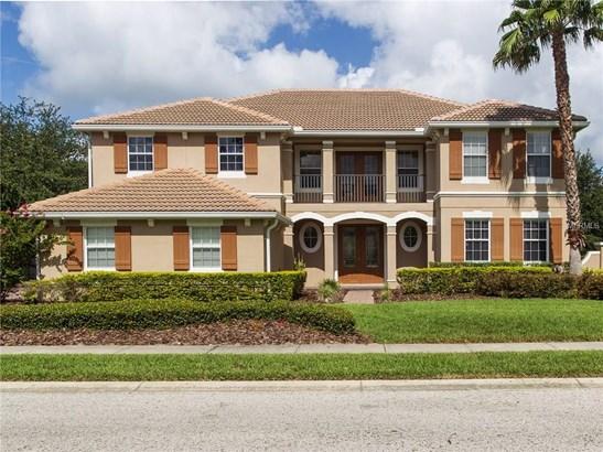 5699 Bassett , Sanford, FL - USA (photo 1)