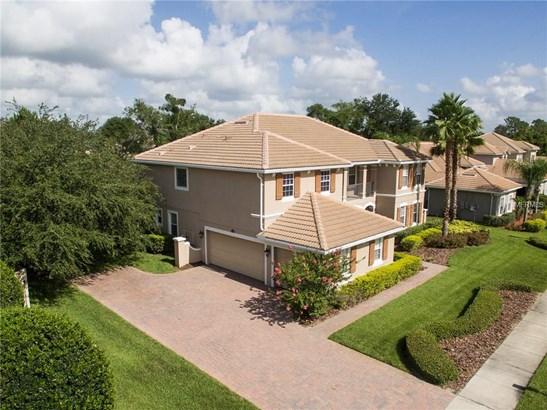 5699 Bassett , Sanford, FL - USA (photo 3)
