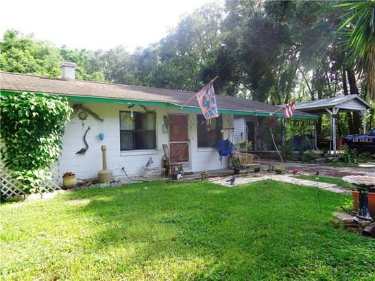 690 Church , Longwood, FL - USA (photo 1)
