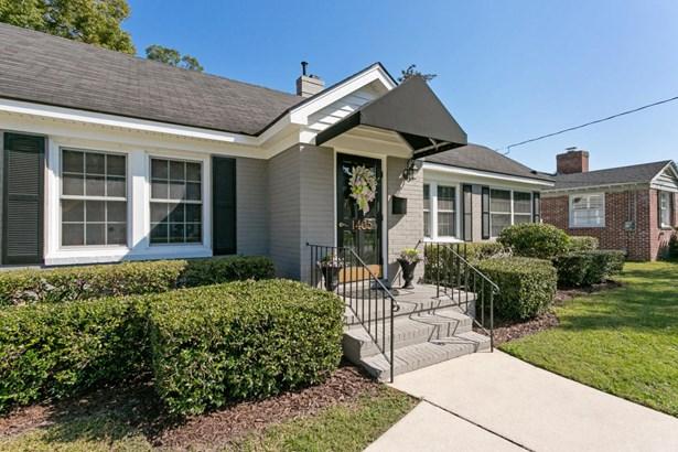 1405 Pinetree , Jacksonville, FL - USA (photo 1)