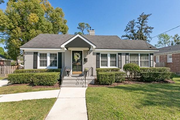 1405 Pinetree , Jacksonville, FL - USA (photo 2)