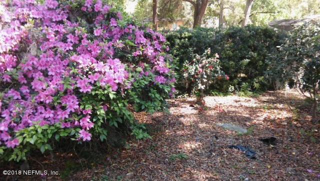 5854 Dickson , Jacksonville, FL - USA (photo 3)