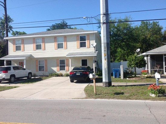 379 Dutton Island , Jacksonville, FL - USA (photo 1)