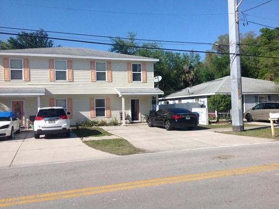 379 Dutton Island , Jacksonville, FL - USA (photo 2)
