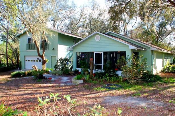 32444 Wacassa , Sorrento, FL - USA (photo 1)