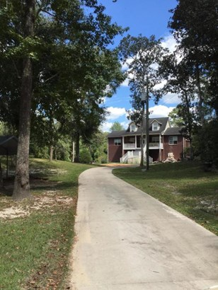 4167 Hall And Boree , Middleburg, FL - USA (photo 1)