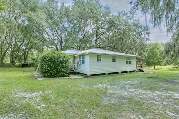 13252 89th , Lake Butler, FL - USA (photo 1)