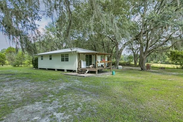 13252 89th , Lake Butler, FL - USA (photo 2)