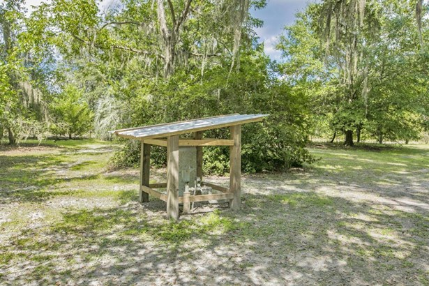 13252 89th , Lake Butler, FL - USA (photo 4)