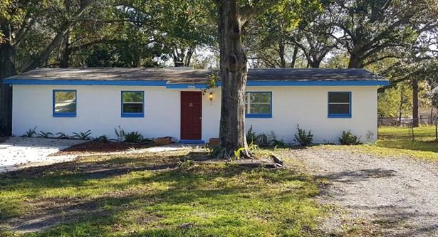 4447 Melvin , Jacksonville, FL - USA (photo 1)
