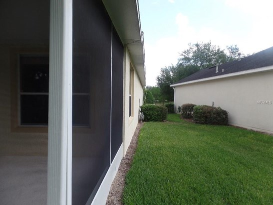 914 Heron Point , Deland, FL - USA (photo 3)