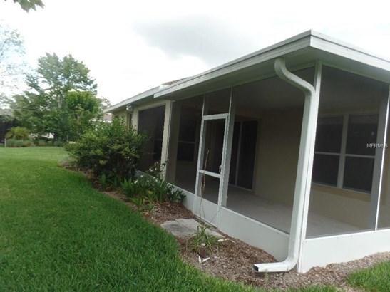 914 Heron Point , Deland, FL - USA (photo 4)