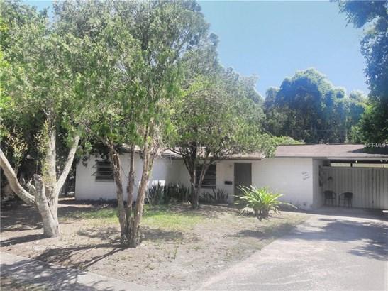 3118 Sutton Dr , Orlando, FL - USA (photo 1)