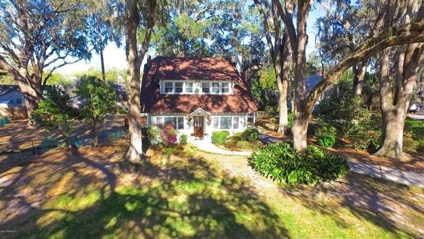 913 Saratoga , Jacksonville, FL - USA (photo 1)