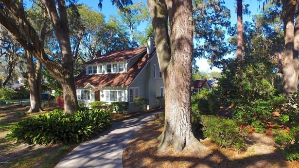913 Saratoga , Jacksonville, FL - USA (photo 2)