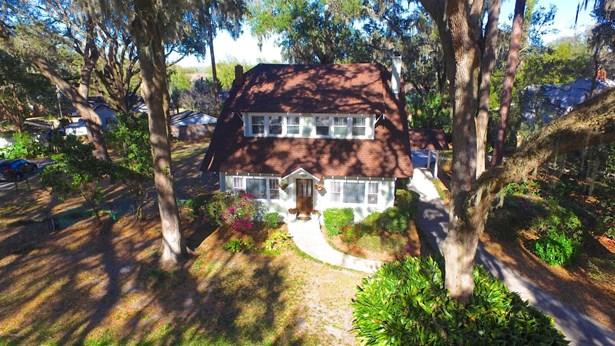 913 Saratoga , Jacksonville, FL - USA (photo 3)