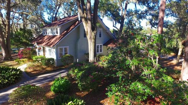 913 Saratoga , Jacksonville, FL - USA (photo 5)