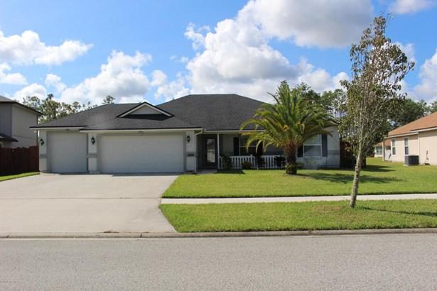 2649 Royal Pointe , Green Cove Springs, FL - USA (photo 1)