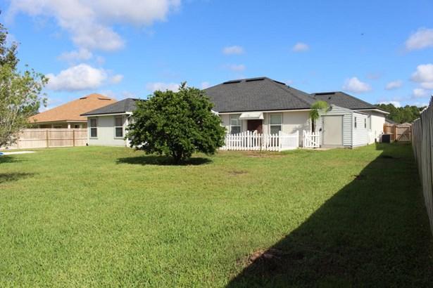 2649 Royal Pointe , Green Cove Springs, FL - USA (photo 2)
