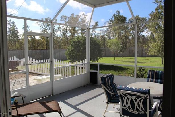 2649 Royal Pointe , Green Cove Springs, FL - USA (photo 3)