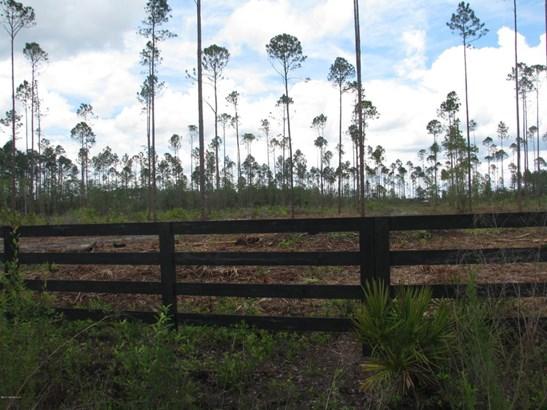 0 Woods 1226 1226, Callahan, FL - USA (photo 1)