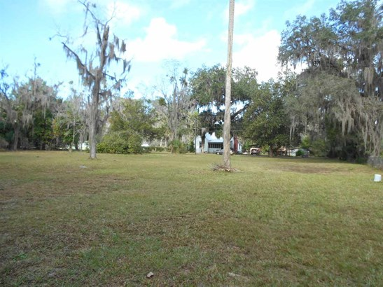 105 6 , Micanopy, FL - USA (photo 5)