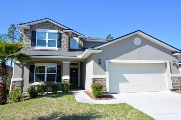 1282 Wetland Ridge , Middleburg, FL - USA (photo 1)