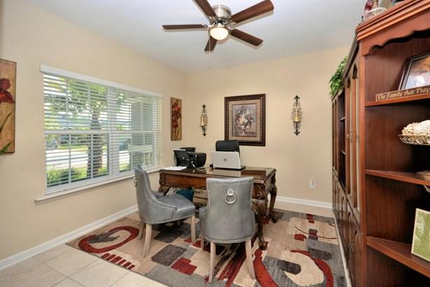 1282 Wetland Ridge , Middleburg, FL - USA (photo 3)
