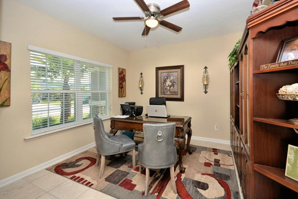 1282 Wetland Ridge , Middleburg, FL - USA (photo 4)
