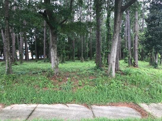 0 Tebassa , Jacksonville, FL - USA (photo 1)