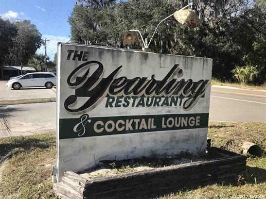 21612 County Road 325 , Hawthorne, FL - USA (photo 4)