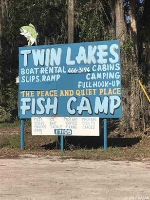 21612 County Road 325 , Hawthorne, FL - USA (photo 5)