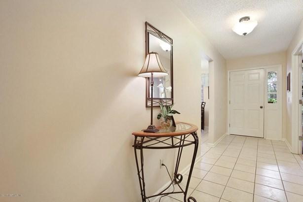 12692 Mills Ridge , Jacksonville, FL - USA (photo 3)