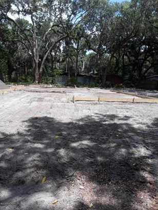 1724 Lower 4th , Jacksonville Beach, FL - USA (photo 2)