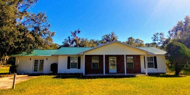 229 Kirkwood , Pomona Park, FL - USA (photo 3)