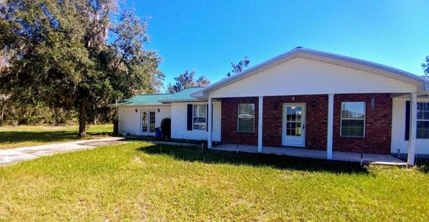 229 Kirkwood , Pomona Park, FL - USA (photo 4)