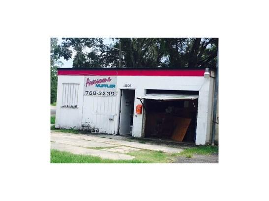 11406 Lem Turner , Jacksonville, FL - USA (photo 1)