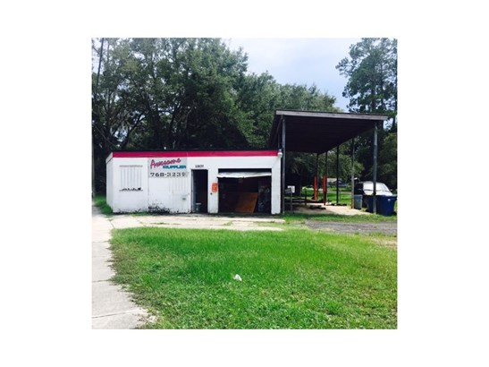 11406 Lem Turner , Jacksonville, FL - USA (photo 3)