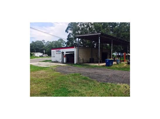 11406 Lem Turner , Jacksonville, FL - USA (photo 4)