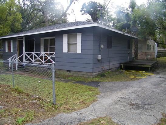 202 Shortreed , Jacksonville, FL - USA (photo 2)