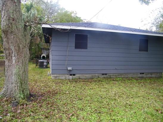 202 Shortreed , Jacksonville, FL - USA (photo 3)
