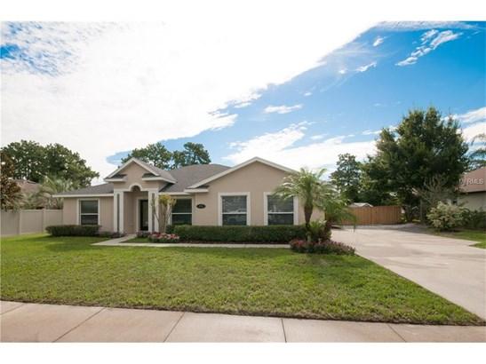 529 Tera Plantation , Debary, FL - USA (photo 1)