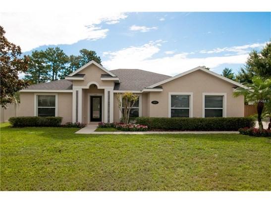 529 Tera Plantation , Debary, FL - USA (photo 3)