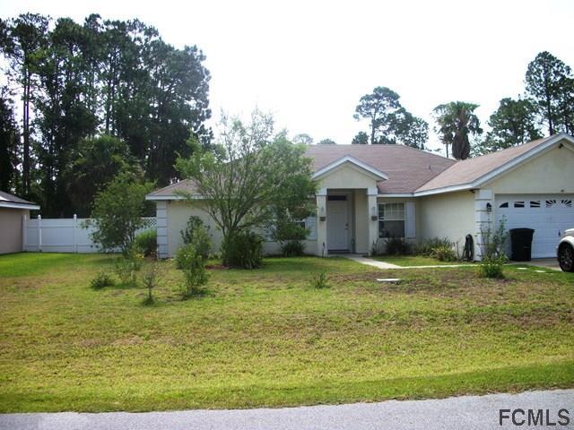 28 Woodstone Lane , Palm Coast, FL - USA (photo 1)