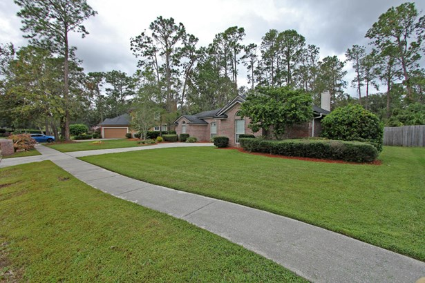 3737 Reedpond , Jacksonville, FL - USA (photo 3)
