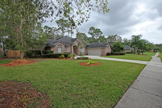 3737 Reedpond , Jacksonville, FL - USA (photo 4)